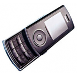 Unlock Samsung B5800 phone - unlock codes