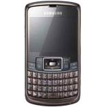 Unlock Samsung B7320 phone - unlock codes