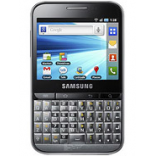 Unlock Samsung B7510 phone - unlock codes