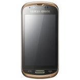 Unlock Samsung B7620 phone - unlock codes