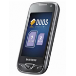 Unlock Samsung B7722I phone - unlock codes