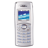Unlock Samsung C100 phone - unlock codes