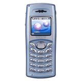 Unlock Samsung C110 phone - unlock codes