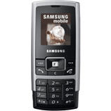 Unlock Samsung C130 phone - unlock codes