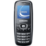 Unlock Samsung C160 phone - unlock codes