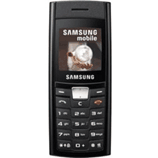 Unlock Samsung C180 phone - unlock codes