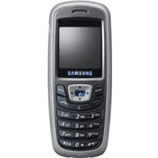 Unlock Samsung C216 phone - unlock codes