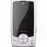 Unlock Samsung C2250 phone - unlock codes
