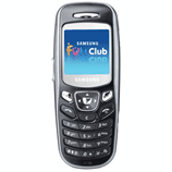 Unlock Samsung C230 phone - unlock codes