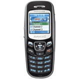 Unlock Samsung C238 phone - unlock codes
