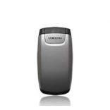 Unlock Samsung C266 phone - unlock codes