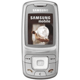 Unlock Samsung C300 phone - unlock codes