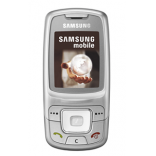 Unlock Samsung C300B phone - unlock codes