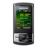 Unlock Samsung C3050 phone - unlock codes