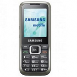 Unlock Samsung C3060 phone - unlock codes