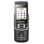 Unlock Samsung C3110 phone - unlock codes