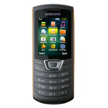 Unlock Samsung C3200 phone - unlock codes
