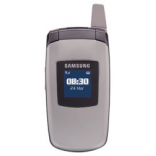 Unlock Samsung C327 phone - unlock codes
