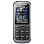 Unlock Samsung C3350 phone - unlock codes