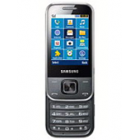 Unlock Samsung C3750 phone - unlock codes