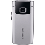 Unlock Samsung C400 phone - unlock codes