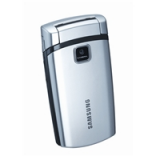Unlock Samsung C406 phone - unlock codes