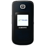 Unlock Samsung C414m phone - unlock codes