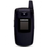 Unlock Samsung C416 phone - unlock codes