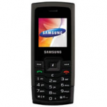 Unlock Samsung C426 phone - unlock codes