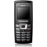 Unlock Samsung C450 phone - unlock codes