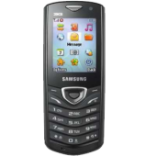 Unlock Samsung C5010D phone - unlock codes