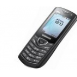 Unlock Samsung C5010E phone - unlock codes