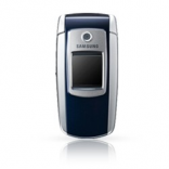 Unlock Samsung C510 phone - unlock codes