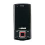 Unlock Samsung C5110 phone - unlock codes