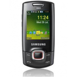 Unlock Samsung C5130s phone - unlock codes