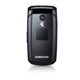 Unlock Samsung C5220 phone - unlock codes