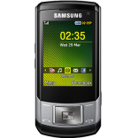 Unlock Samsung C5510 phone - unlock codes