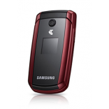 Unlock Samsung C5520 phone - unlock codes