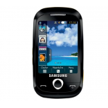 Unlock Samsung Corby phone - unlock codes