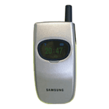 Unlock Samsung D100 phone - unlock codes