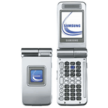 Unlock Samsung D300 phone - unlock codes