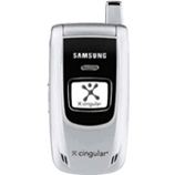 Unlock Samsung D357 phone - unlock codes