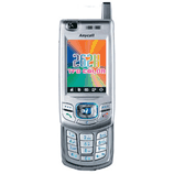 Unlock Samsung D428 phone - unlock codes