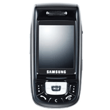 Unlock Samsung D500C phone - unlock codes