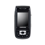 Unlock Samsung D508 phone - unlock codes