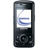 Unlock Samsung D520 phone - unlock codes