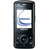 Unlock Samsung D528 phone - unlock codes