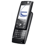 Unlock Samsung D820 phone - unlock codes