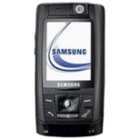 Unlock Samsung D828e phone - unlock codes
