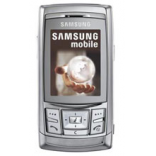 Unlock Samsung D840C phone - unlock codes